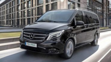 Istanbul Airport Vip Transfer